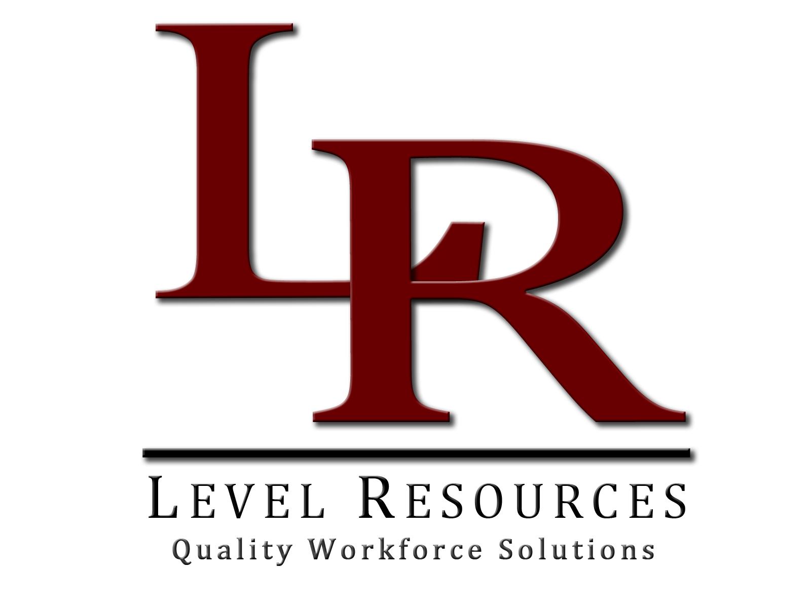 Level Resources